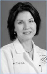 Donna Roth, MD