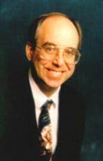 W. Jefferson Pendergrast, Jr., MD