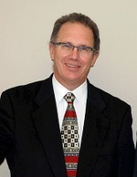 Kenneth A. Murray, MD