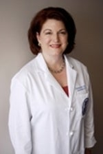 Shannon McCole, MD