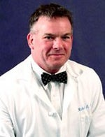 Richard Fox, MD