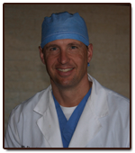 Jon Lane Siems, MD