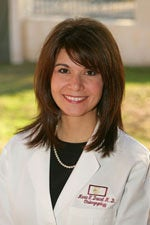 Maria Doucet, MD