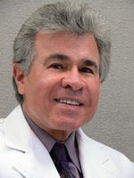 Jeffrey Kroll, MD