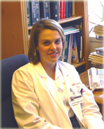 Wendy C. Magee, MD