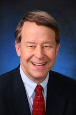 Sam Richwine, Jr., MD