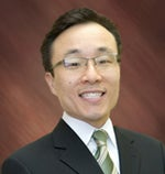 William T. Ko, MD