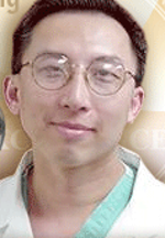 Keith Chung, MD