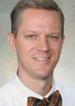 Brad R. Johnson, MD