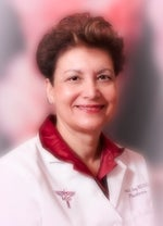 Connie S. Joy, MD