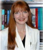 Mary E. Garman, MD