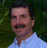 Richard Mariani, Jr, DDS