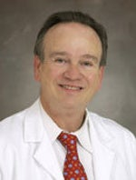 Stephen K. Tyring, MD, PhD