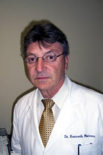 Kenneth Maiocco, MD