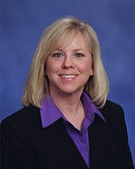 Karen E. Neubauer, DO