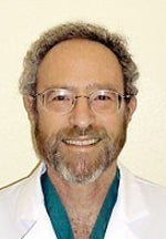 Robert Scheinberg, MD