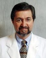 Ronald Siegle, MD