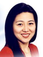 Michelle H. Lee, MD