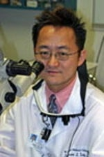 James J. Lee, MD