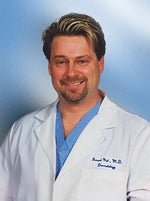Gerard Nat, MD