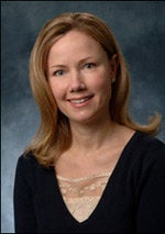 Denise W. Metry, MD