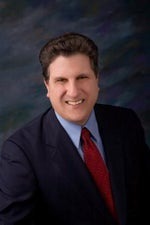 Howard K. Steinman, MD