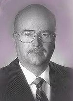 Chester Q. Thompson, Jr., MD