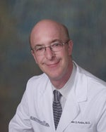Adam S. Plotkin, MD