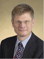 Warren  Schubert, MD