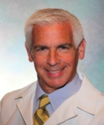 Neil S. Marymor, MD