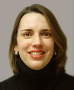 Jennifer Cooper, MD