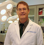 William D. Strinden, MD