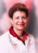 Ikonija Connie S. Joy, MD
