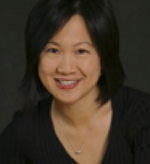 Anna A. Kuang, MD