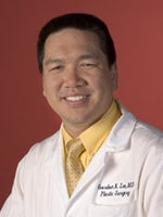 Gordon Kwanlyp Lee, MD