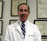 Paul Dantzig, MD