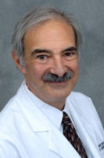 Neil H. Saretsky, MD