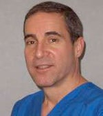 Lawrence Zager, DDS