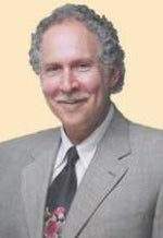 Peter M. Wallach, MD