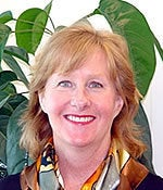 Debra L. Bailey, MD