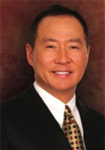 Richard Eng, MD