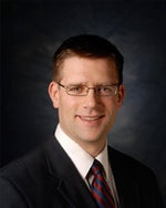Brent R. Weed, MD