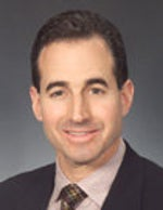 Todd A. Goodglick, MD