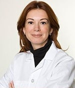 Julide Celebi, MD