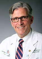 Christopher P. Demas, MD
