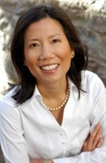 Jane Chew, MD