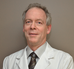 Hebert Brian Evans, MD