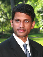 Rajesh Yalamanchili, MD