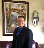 Mark R. Gadberry, DDS