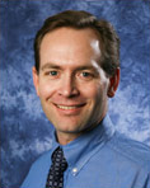 Robert Berger, MD